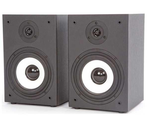 акустическая система Madboy BONEHEAD-206