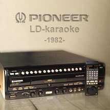 pioner-history