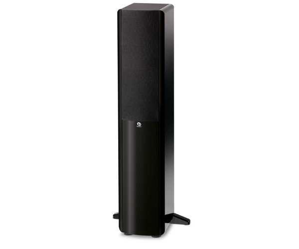 акустическая система BOSTON ACOUSTICS A250