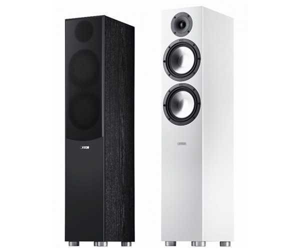 акустическая система Canton GLE 476