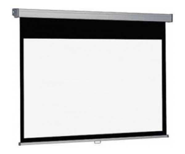 Экран настенный Procolor ProScreen