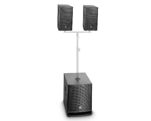 LD Systems DAVE 12 G3 комплексная акустическая система