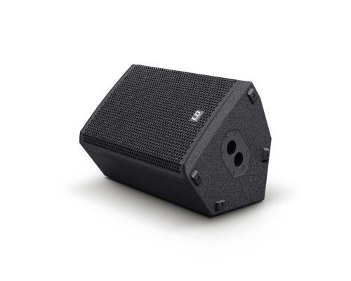 настенная профессиональная акустика LD Systems STINGER 10 A G3