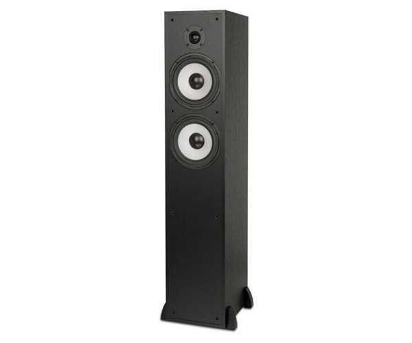 акустическая система BOSTON ACOUSTICS CS260 II