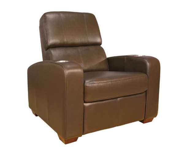 Кресло-раскладное-с-подлокотниками-HTS-100BK-BN-light