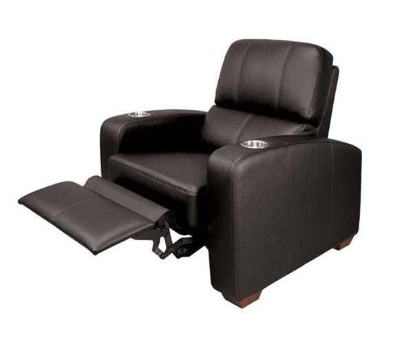 Кресло раскладное Bell'O HTS-100BK BN