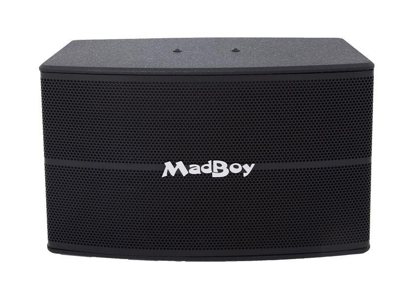 Пассивная акустическая система Madboy SCREAMER-410B