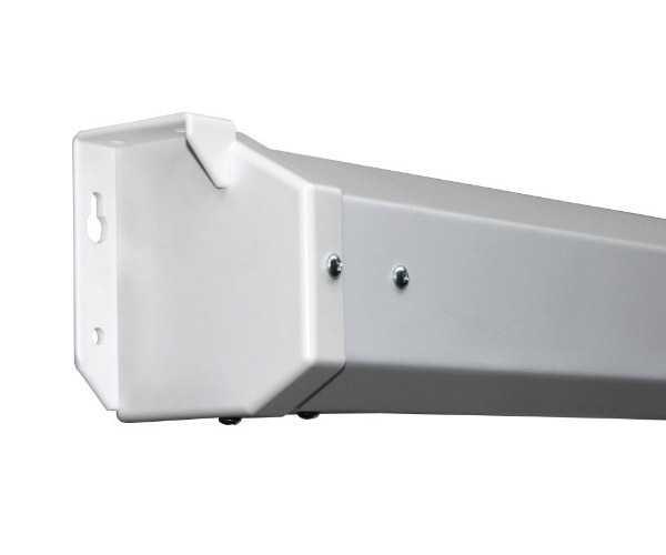 Экран Digis Electra MW DSEM-162003