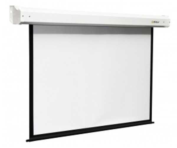 Экран Digis Electra MW DSEM-162204