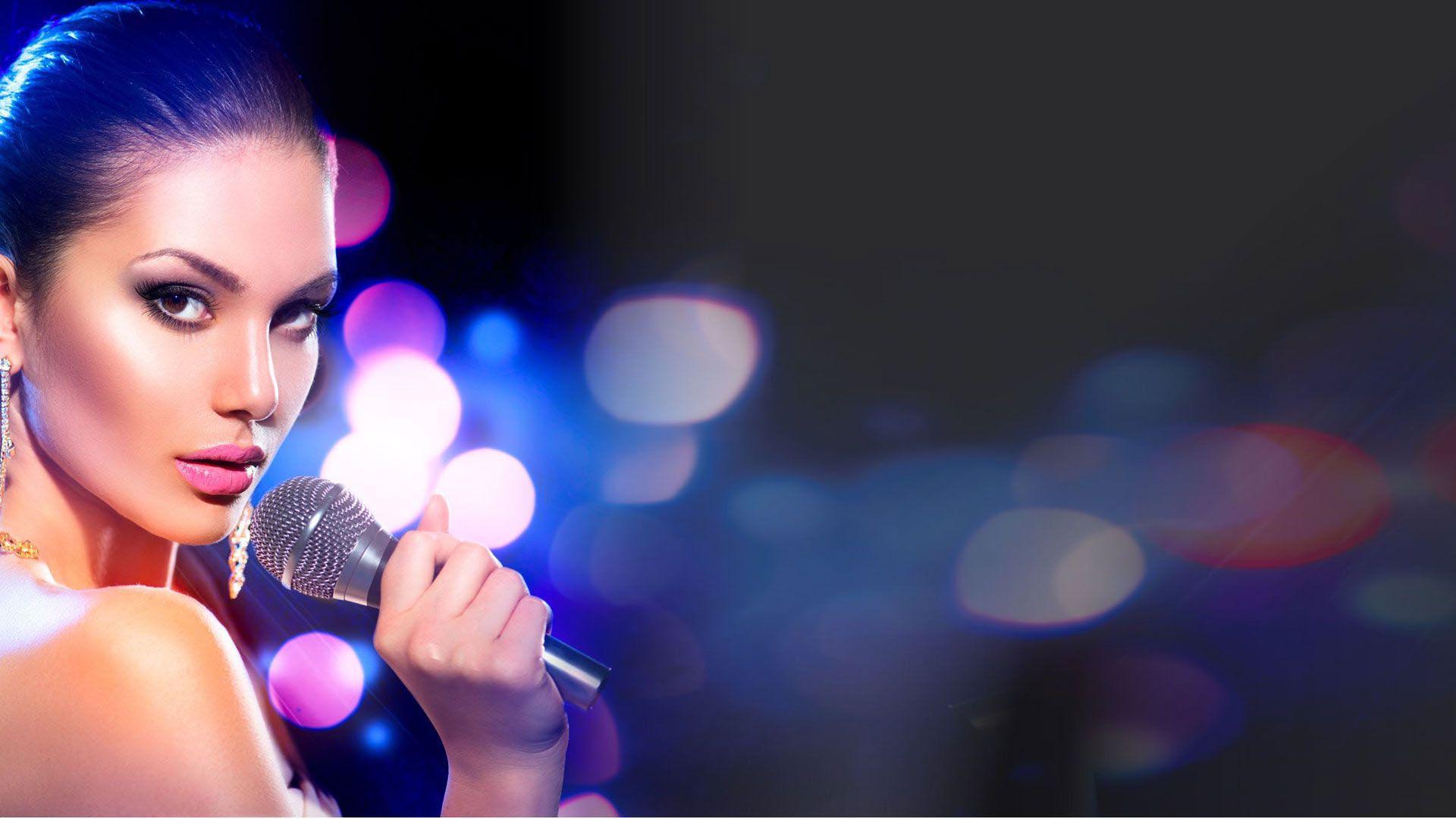 Как научится петь в домашних условиях если нет голоса? 14