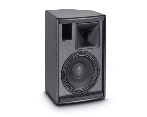 LD Systems GT 10 A активная акустическая система