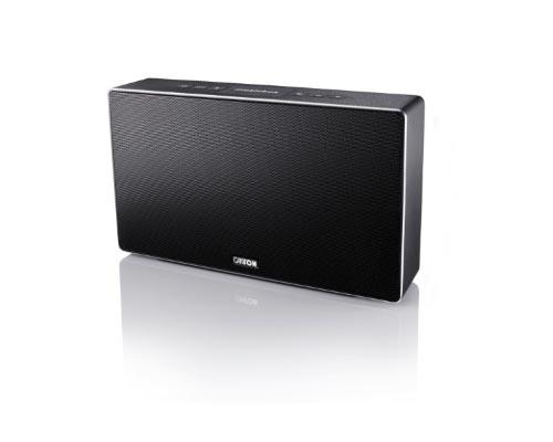 Сanton musicbox S