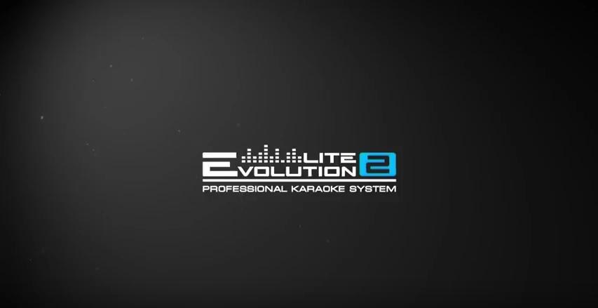 Обзор караоке системы Evolution Lite2
