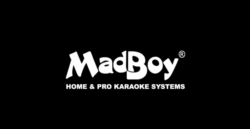 Обзор Madboy U-REMIX микшер