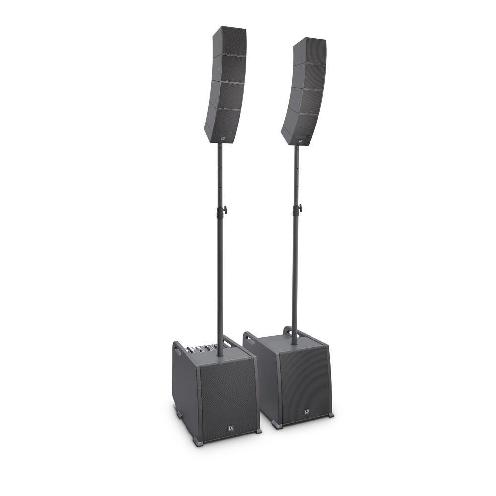 Акустическая система LD Systems CURV 500 PS