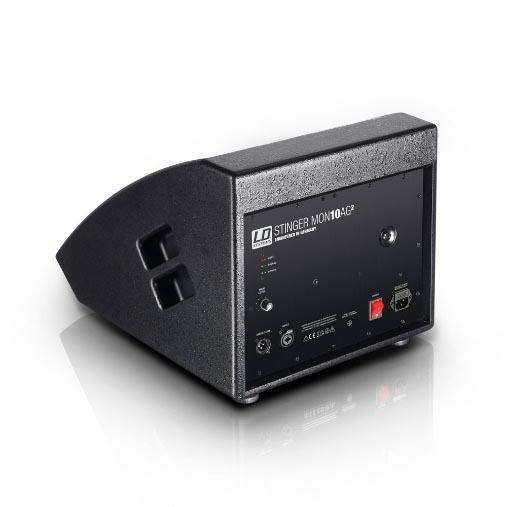 Сценический монитор LD Systems MON 101 A G2 - 1