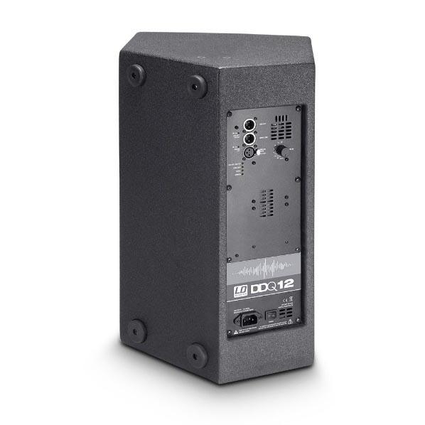 Активная акустическая система LD Systems DDQ 12 - 2 фото