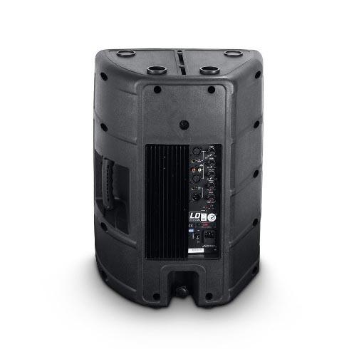 Активная акустическая система LD Systems PRO 10 A фото 2