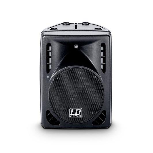 Активная акустическая система LD Systems PRO 10 A