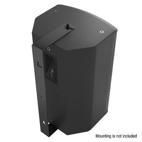 Пассивная акустическая система LD Systems SAT 122 G2 - фото 2