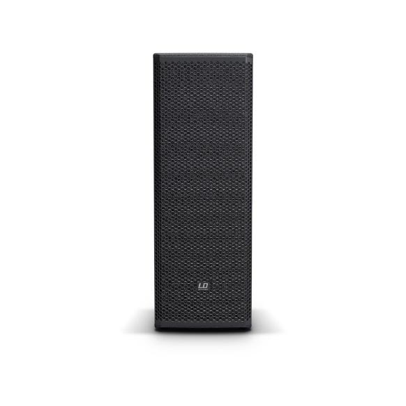 Пассивная акустическая система LD Systems STINGER 28 G3