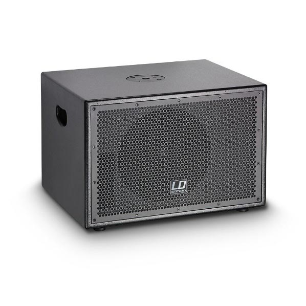 Сабвуфер LD Systems SUB 10 A