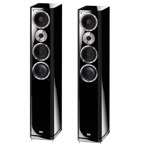 акустическая система HECO Aleva GT 602