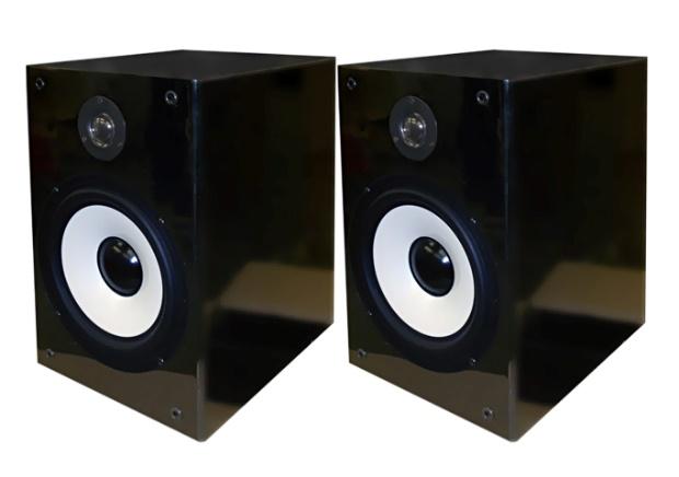 Пассивная акустическая система SCREAMER-208B