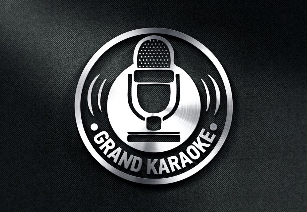 kompaniya-grand-karaoke-vash-gid-v-mire-karaoke