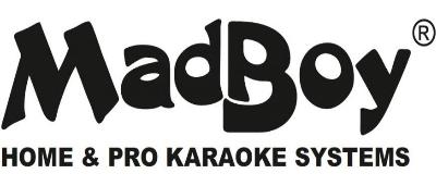 MadBoy Audio