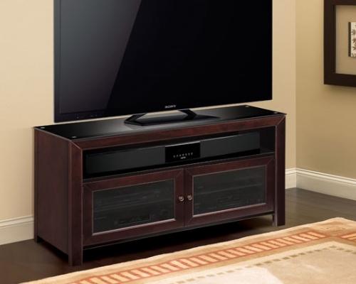 Новая ТВ-консоль Bell'O WMFC503