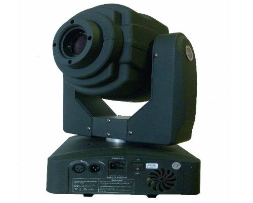 Spot - MH 603S