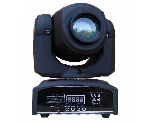 Spot - MH 301S