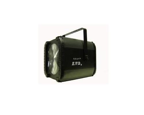 LED EVO 4