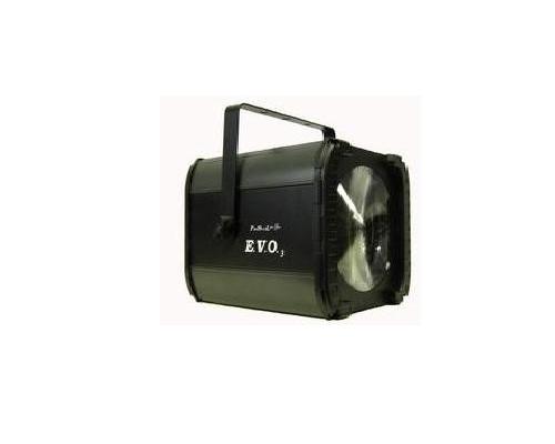 LED EVO 3