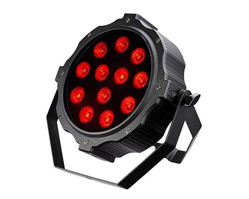 Big LED PAR 612