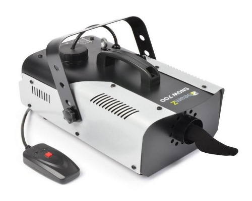 Snow 700 generator