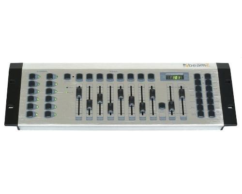 DMX-192S