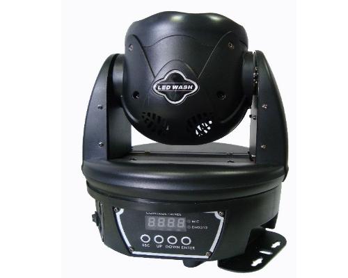 Wash - MH 3601W
