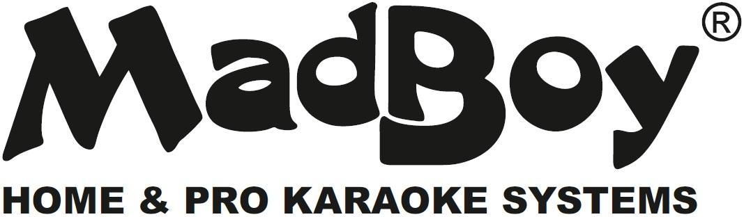 MADBOY-LOGO-NEW