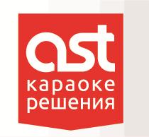 ast-logo-1