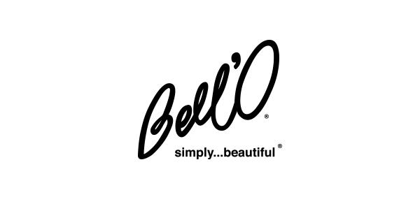 bello-logo-1