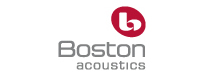boston-acoustics-logo