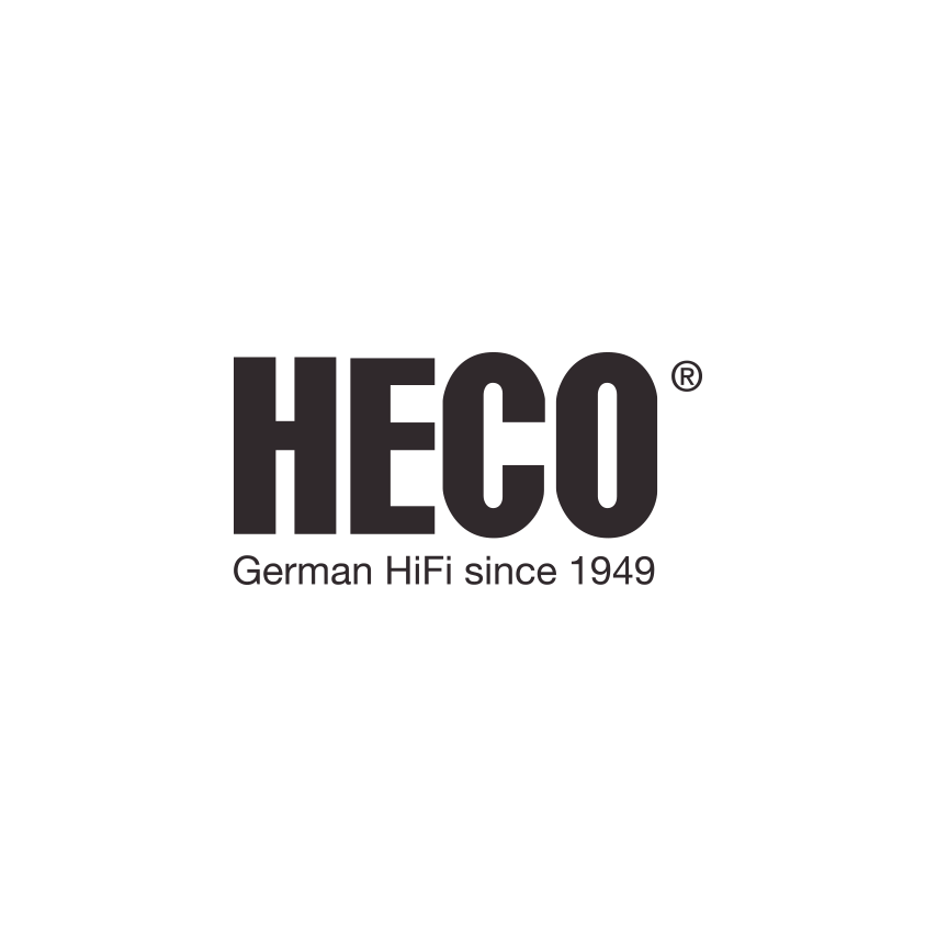 heco-music