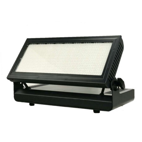 EDEN LIGHTING - EL-E1080ST