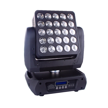 EDEN LIGHTING - EL-E2510B