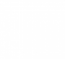 Профессиональные караоке системы