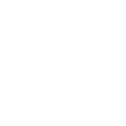 FBT X-PRO 15A – Активная акустическая система профессионального уровня