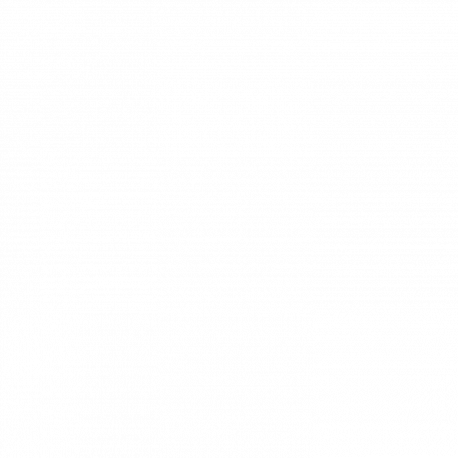 EDEN LIGHTING — EL-PAR1818 Светодиодный прожектор Par RGBWA+UV