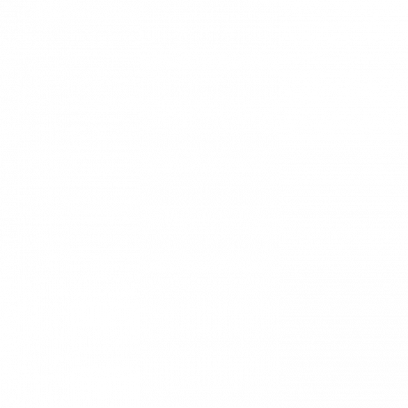 TURBOSOUND iX12 АКУСТИЧЕСКАЯ СИСТЕМА АКТИВНАЯ ПРОФЕССИОНАЛЬНАЯ, ДЛЯ ПОМЕЩЕНИЯ ДО 100М2